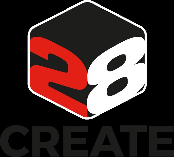 28 Create Design & Print